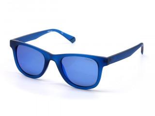 Солнцезащитные очки PLD PLD 1016/S/NEW PJP505X - linza.com.ua