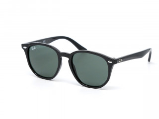 Солнцезащитные очки RJ 9070S 100/71 46 - linza.com.ua