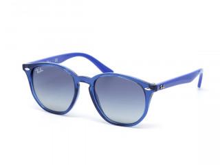 Солнцезащитные очки RJ 9070S 70624L 46 - linza.com.ua