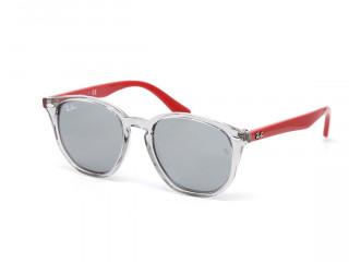 Солнцезащитные очки RJ 9070S 70636G 46 - linza.com.ua