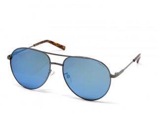 Солнцезащитные очки PLD PLD 2069/F/S/X 6LB615X - linza.com.ua