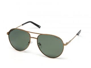 Солнцезащитные очки PLD PLD 2069/F/S/X J7D61UC - linza.com.ua