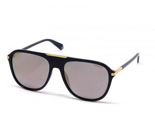 Солнцезащитные очки PLD PLD 2070/S/X PJP58LM - linza.com.ua