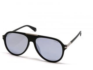 Солнцезащитные очки PLD PLD 2071/G/S/X 00358EX - linza.com.ua