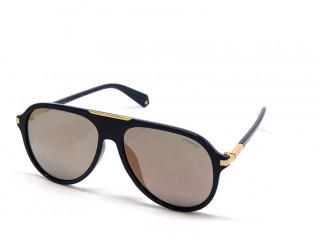 Солнцезащитные очки PLD PLD 2071/G/S/X PJP58LM - linza.com.ua