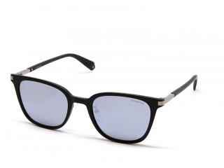 Солнцезащитные очки PLD PLD 2072/F/S/X 00353EX - linza.com.ua