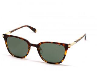 Солнцезащитные очки PLD PLD 2072/F/S/X 08653UC - linza.com.ua