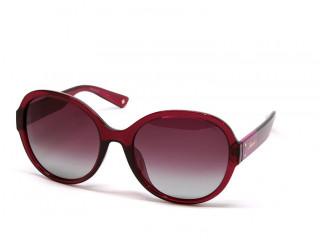 Солнцезащитные очки PLD PLD 4073/F/S LHF59JR - linza.com.ua