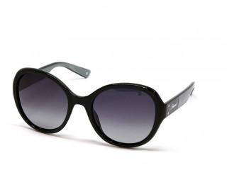 Солнцезащитные очки PLD PLD 4073/S 80755WJ - linza.com.ua