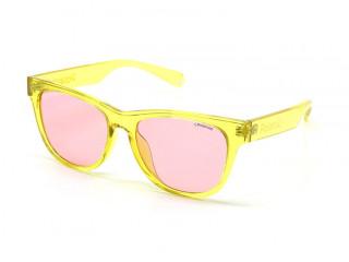 Солнцезащитные очки PLD PLD 6053/F/S 40G550F - linza.com.ua