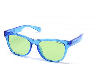 Солнцезащитные очки PLD PLD 6053/F/S PJP55UC - linza.com.ua