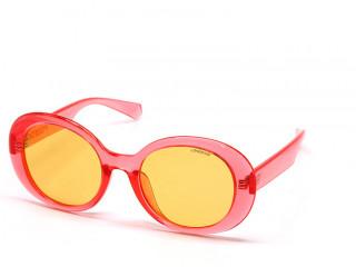Солнцезащитные очки PLD PLD 6054/F/S 35J53HE - linza.com.ua