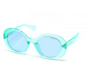 Солнцезащитные очки PLD PLD 6054/F/S TCF53C3 - linza.com.ua
