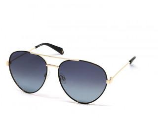 Солнцезащитные очки PLD PLD 6055/S 80759WJ - linza.com.ua