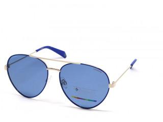 Солнцезащитные очки PLD PLD 6055/S PJP59C3 - linza.com.ua