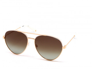 Солнцезащитные очки PLD PLD 6055/S VK659LA - linza.com.ua