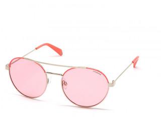 Солнцезащитные очки PLD PLD 6056/S 35J550F - linza.com.ua