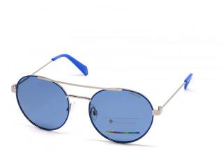 Солнцезащитные очки PLD PLD 6056/S PJP55C3 - linza.com.ua