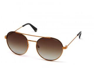Солнцезащитные очки PLD PLD 6056/S YYC55LA - linza.com.ua