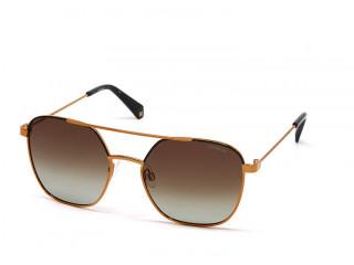 Солнцезащитные очки PLD PLD 6058/S YYC56LA - linza.com.ua
