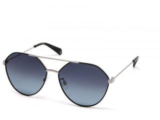 Солнцезащитные очки PLD PLD 6059/F/S 28461WJ - linza.com.ua