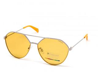 Солнцезащитные очки PLD PLD 6059/F/S 40G61HE - linza.com.ua