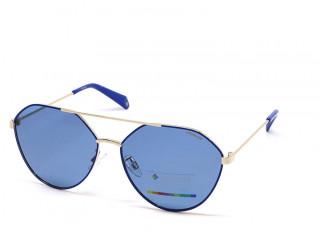 Солнцезащитные очки PLD PLD 6059/F/S PJP61C3 - linza.com.ua