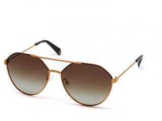 Солнцезащитные очки PLD PLD 6059/F/S YYC61LA - linza.com.ua