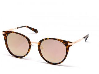 Солнцезащитные очки PLD PLD 6061/F/S 086540J - linza.com.ua