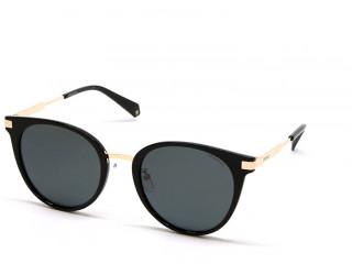 Солнцезащитные очки PLD PLD 6061/F/S 80754M9 - linza.com.ua