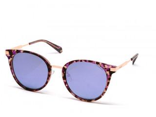 Солнцезащитные очки PLD PLD 6061/F/S HKZ54MF - linza.com.ua