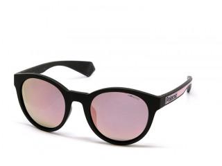 Солнцезащитные очки PLD PLD 6063/G/S 3H2520J - linza.com.ua