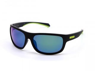 Солнцезащитные очки PLD PLD 7022/S 7ZJ635Z - linza.com.ua