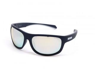Солнцезащитные очки PLD PLD 7022/S PJP63EX - linza.com.ua