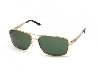 Солнцезащитные очки CAR CARRERA 8014/S AOZ61QT - linza.com.ua