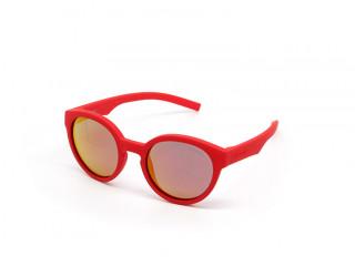 Солнцезащитные очки PLK PLD 8019/S/SM C9A42OZ - linza.com.ua