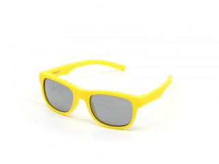 Солнцезащитные очки PLK PLD 8020/S/SM 40G43LM - linza.com.ua