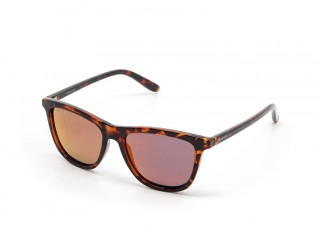Солнцезащитные очки PLK PLD 8027/S 08647OZ - linza.com.ua