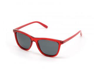 Солнцезащитные очки PLK PLD 8027/S C9A47M9 - linza.com.ua