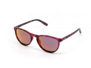 Солнцезащитные очки PLK PLD 8028/S 2TM48AI - linza.com.ua