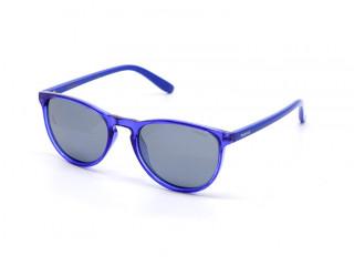 Солнцезащитные очки PLK PLD 8028/S B3V48EX - linza.com.ua