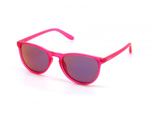 Солнцезащитные очки PLK PLD 8028/S GMY48AI - linza.com.ua