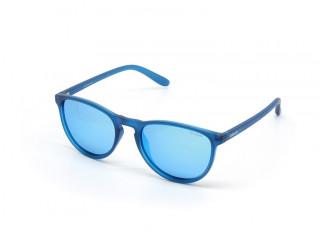 Солнцезащитные очки PLK PLD 8028/S RCT485X - linza.com.ua