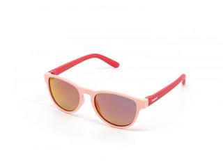 Солнцезащитные очки PLK PLD 8029/S C4842OZ - linza.com.ua