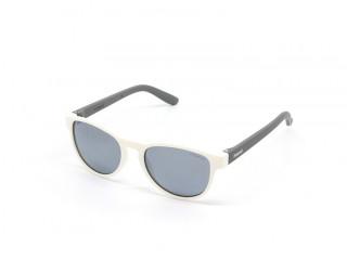 Солнцезащитные очки PLK PLD 8029/S HYM42EX - linza.com.ua