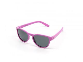 Солнцезащитные очки PLK PLD 8029/S MU142M9 - linza.com.ua