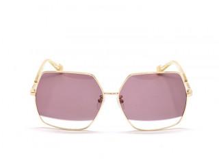 Солнцезащитные очки Furla SFU234 0300 62 - linza.com.ua