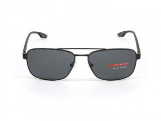 Солнцезащитные очки PS 51US 1AB5S0 62 - linza.com.ua