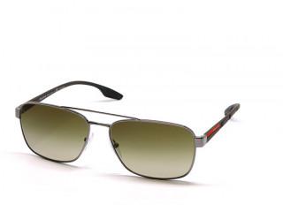 Солнцезащитные очки PS 51US 5AV1X1 62 - linza.com.ua