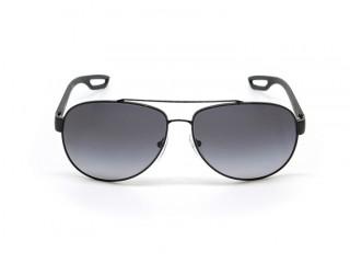 Солнцезащитные очки PS 55QS 1AB5W1 62 - linza.com.ua